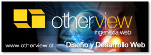 otherview