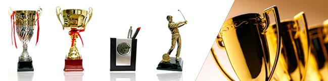 Regalos Publicitarios, Regalos para Premiaciones, Sublimación, Placas para inventarios